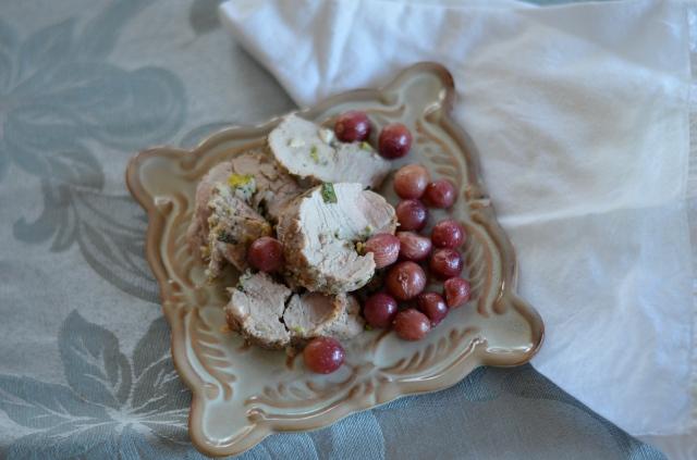 porkstuffed+grapes1