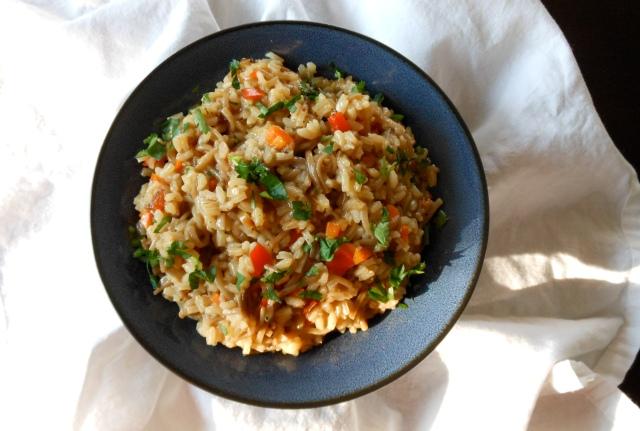 rice+sobapilaf1