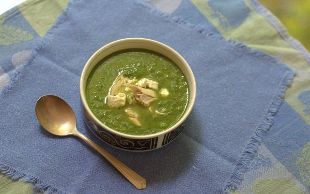 peaspinachsoup2