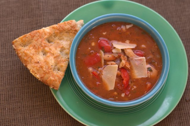 tomatobeanchixsoup+focc