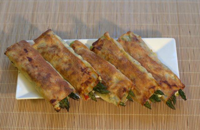 asparaguswraps
